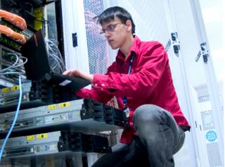 Business Computer Maintenance